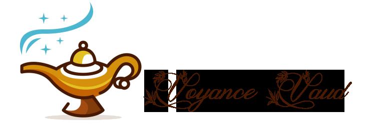 Voyance-vaud.ch